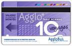 Agglo 10 Voyages TN