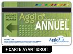 Agglo Annuel