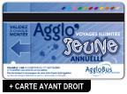 Agglo Jeune