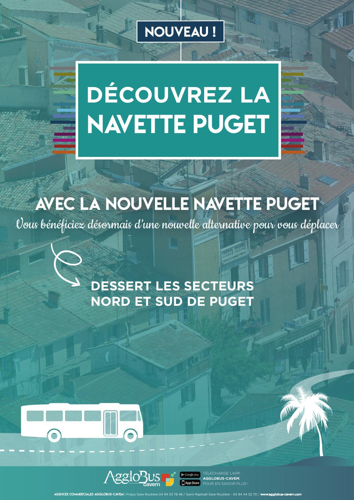 Affiche_Navette_Puget.jpg