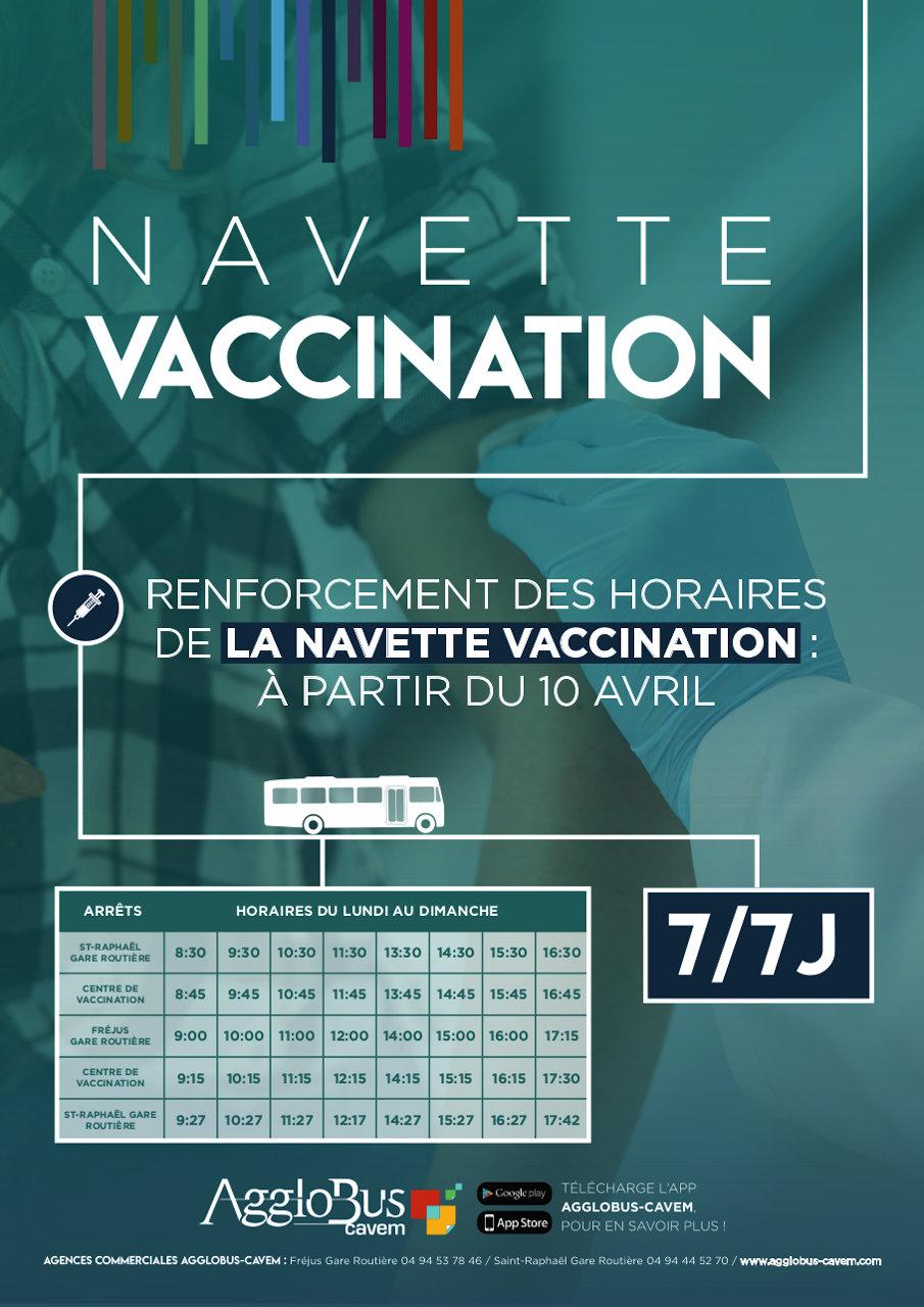 Agglobus_vaccination.jpg