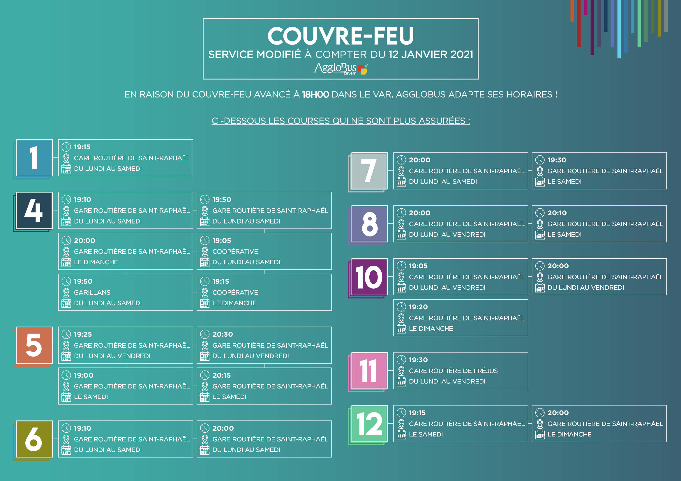 Couvrefeu-Agglobus-v2.jpg