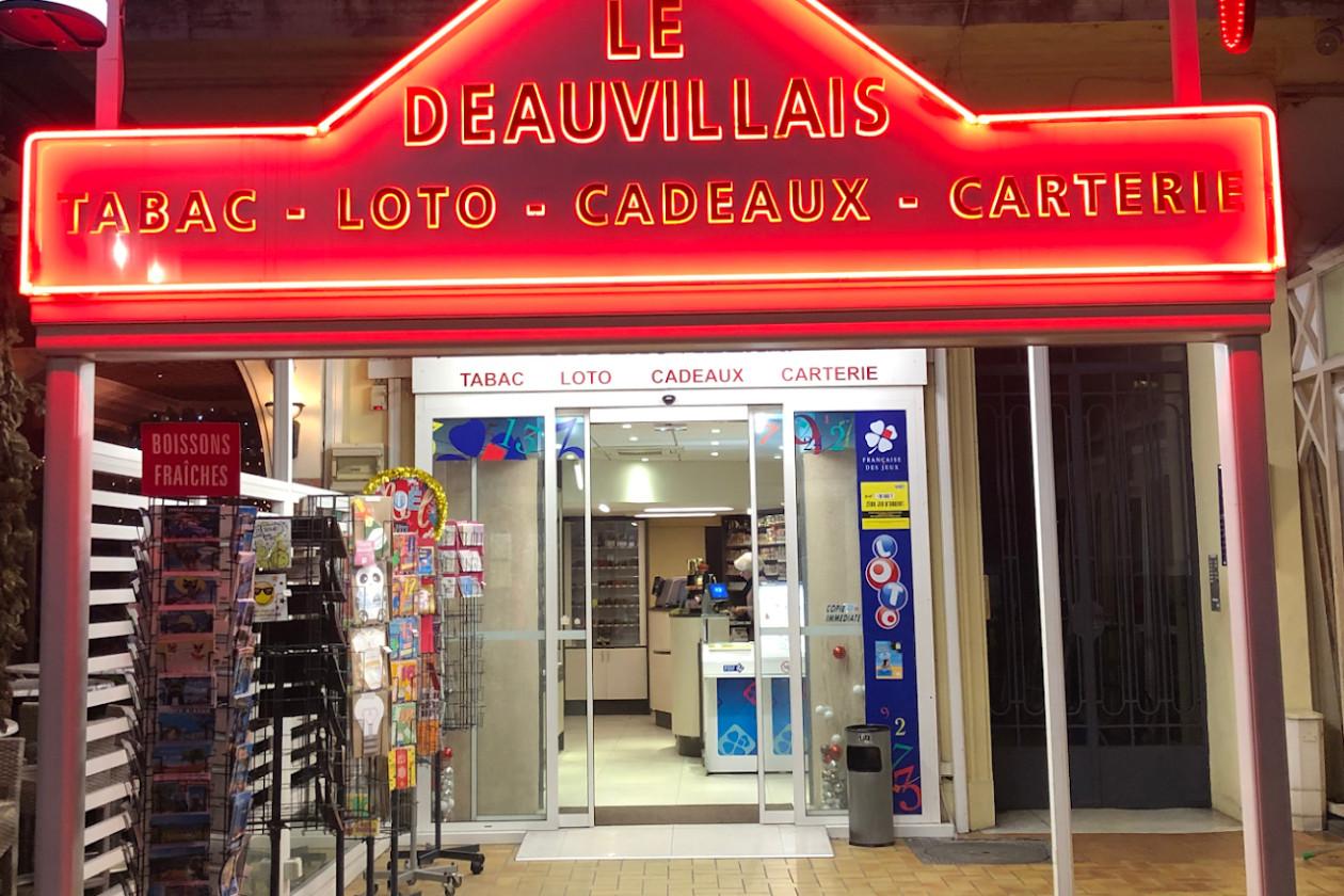 Tabac-le-deauvillais_v2.jpg