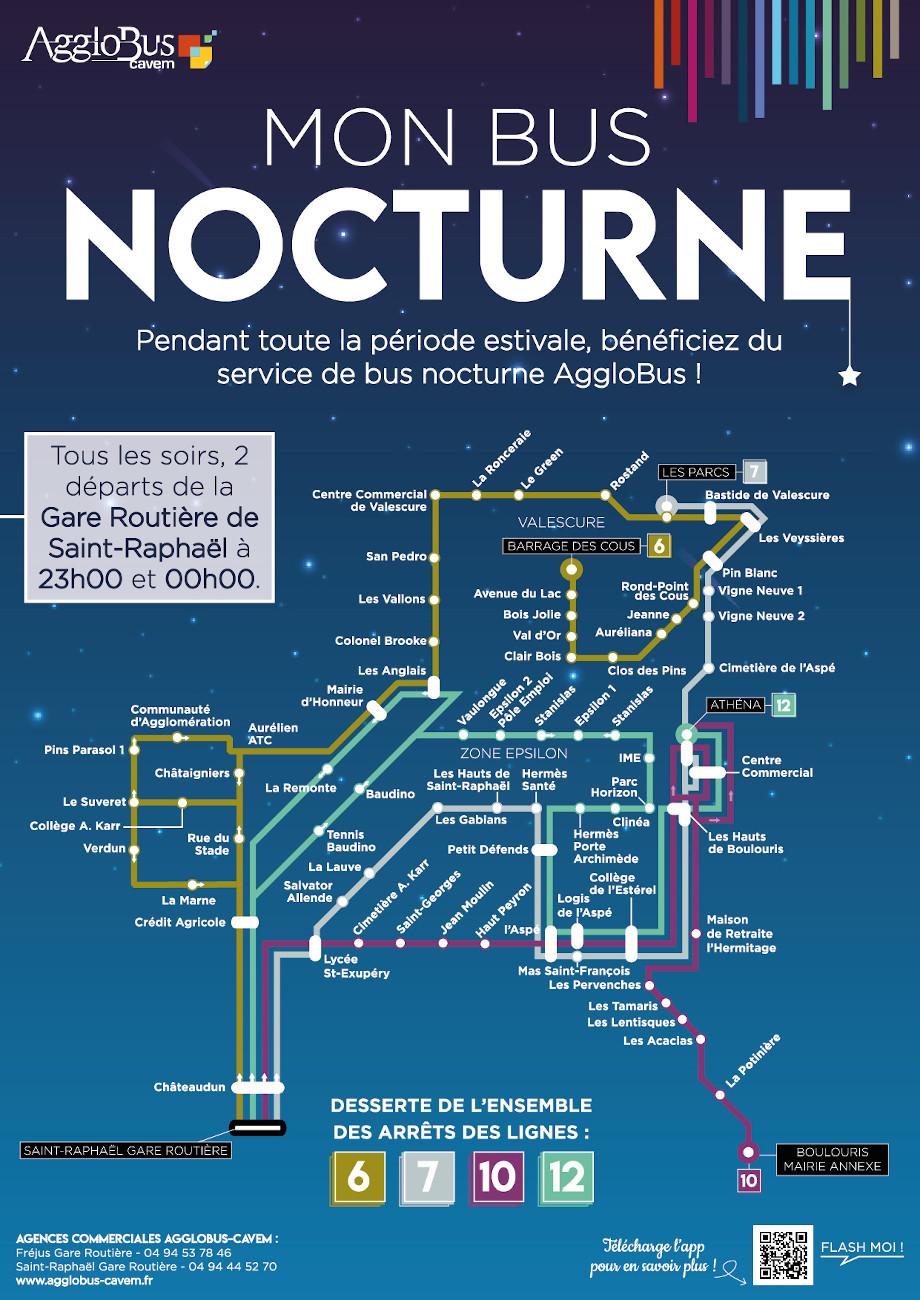 nocturne-2020.jpg