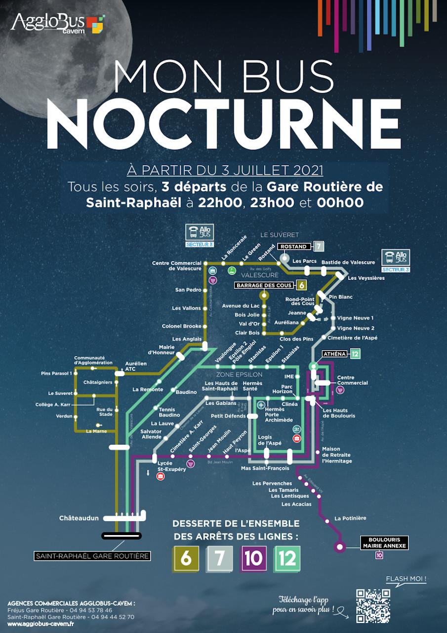 nocturne-2021.jpg