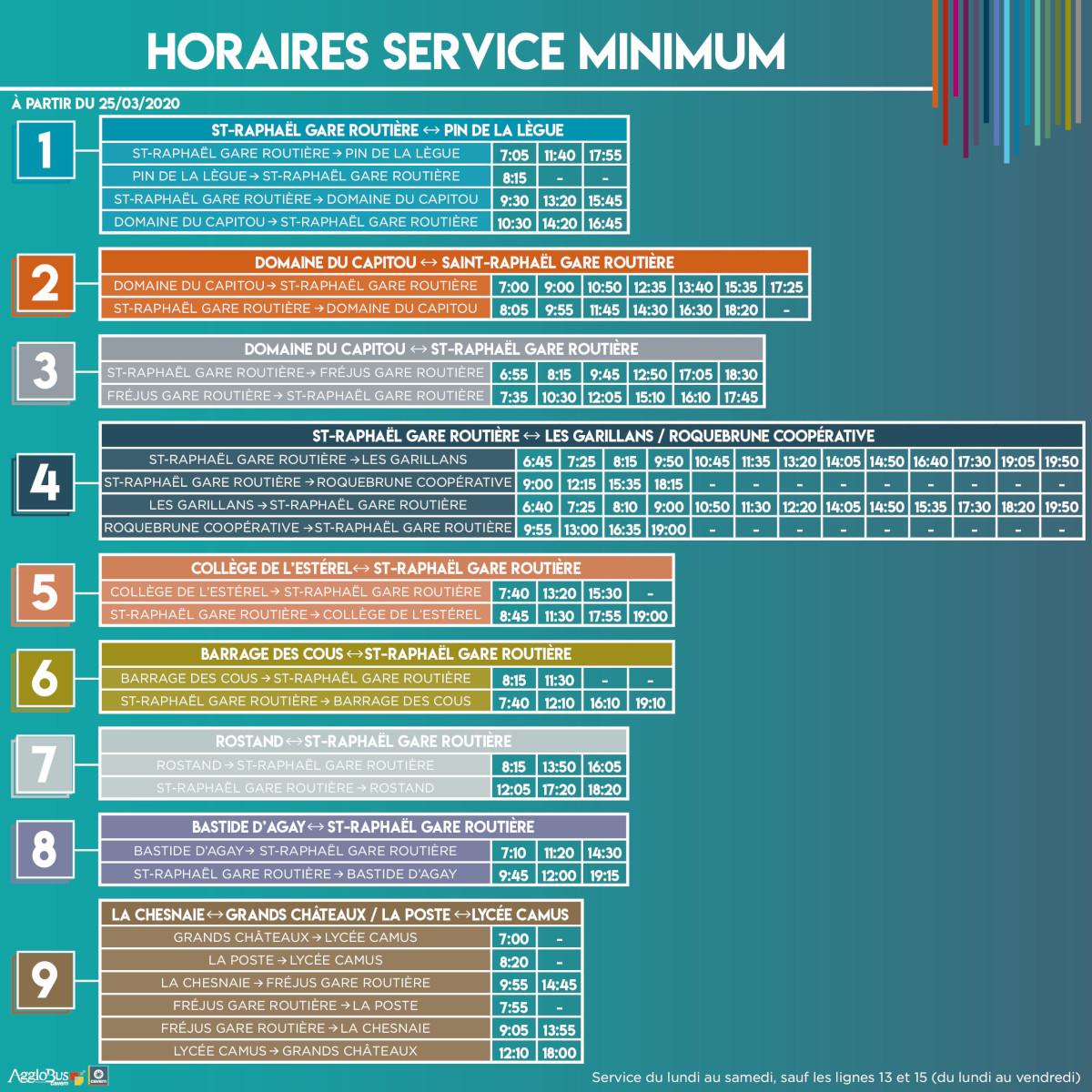 service-minimum-10.jpg