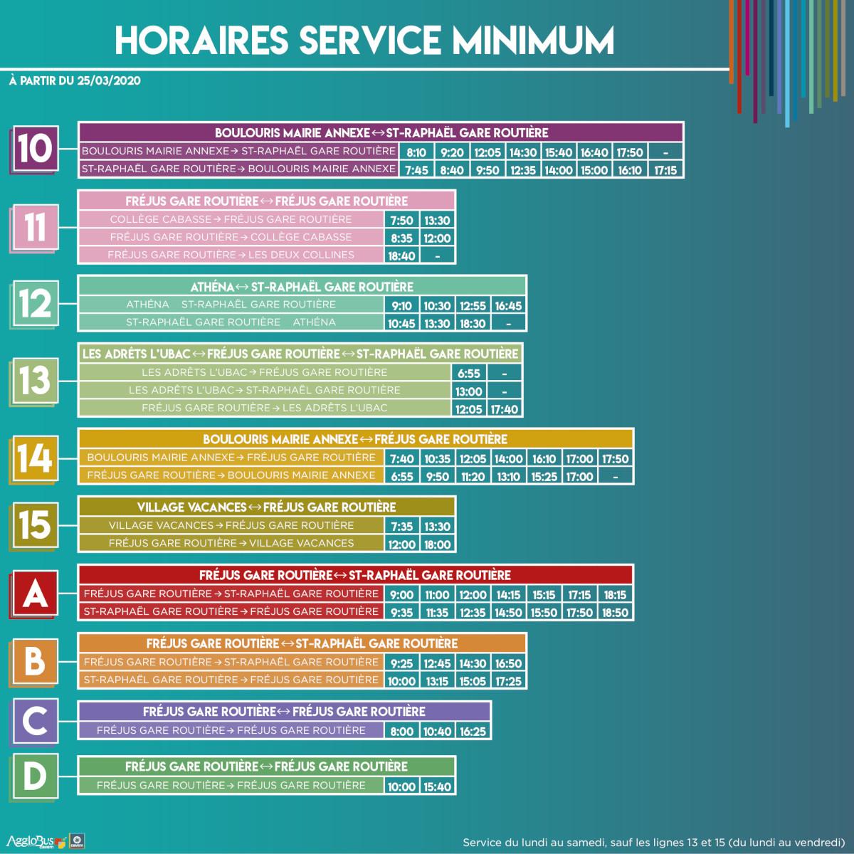 service-minimum-20.jpg