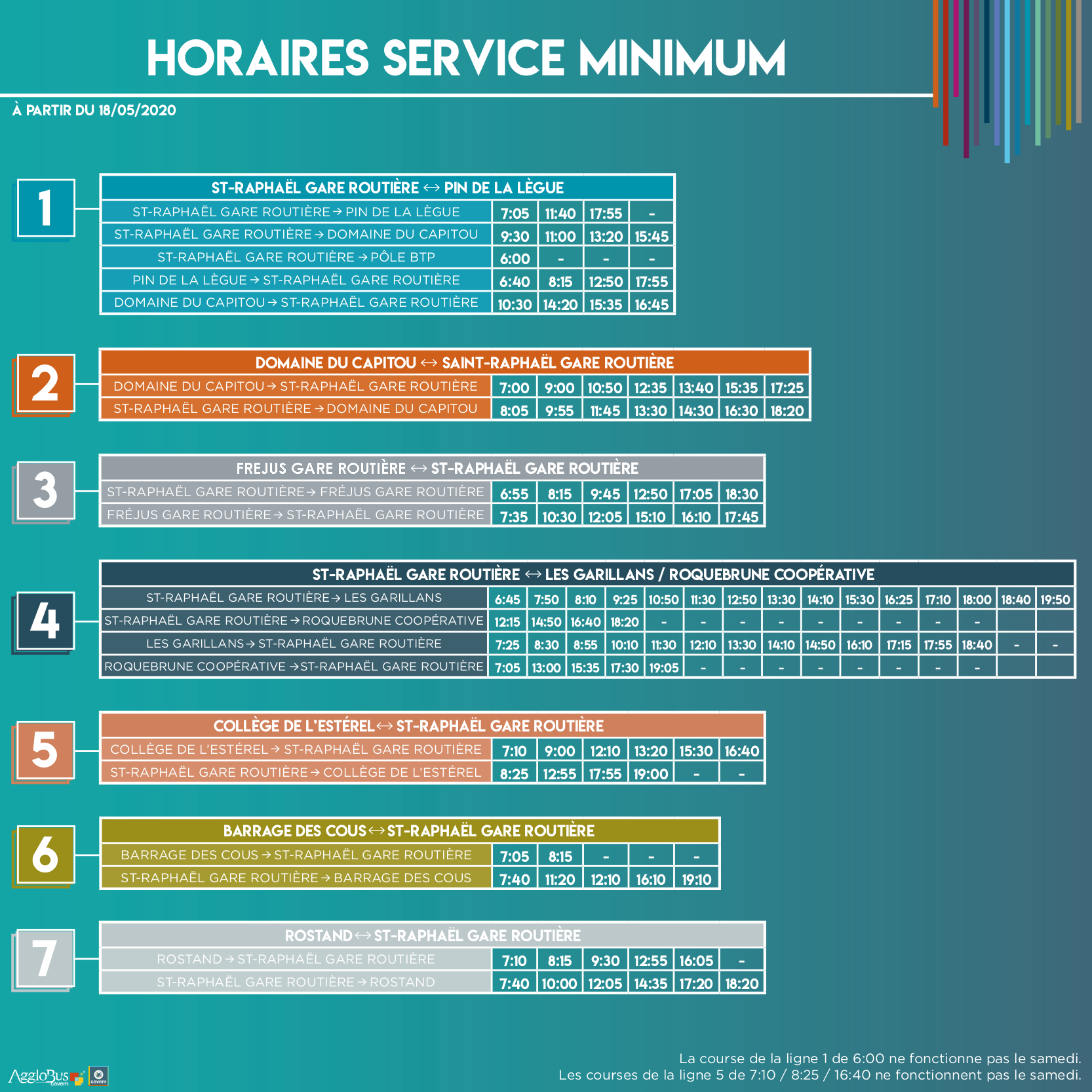 service_11_au_18-mai-2020_v2.png