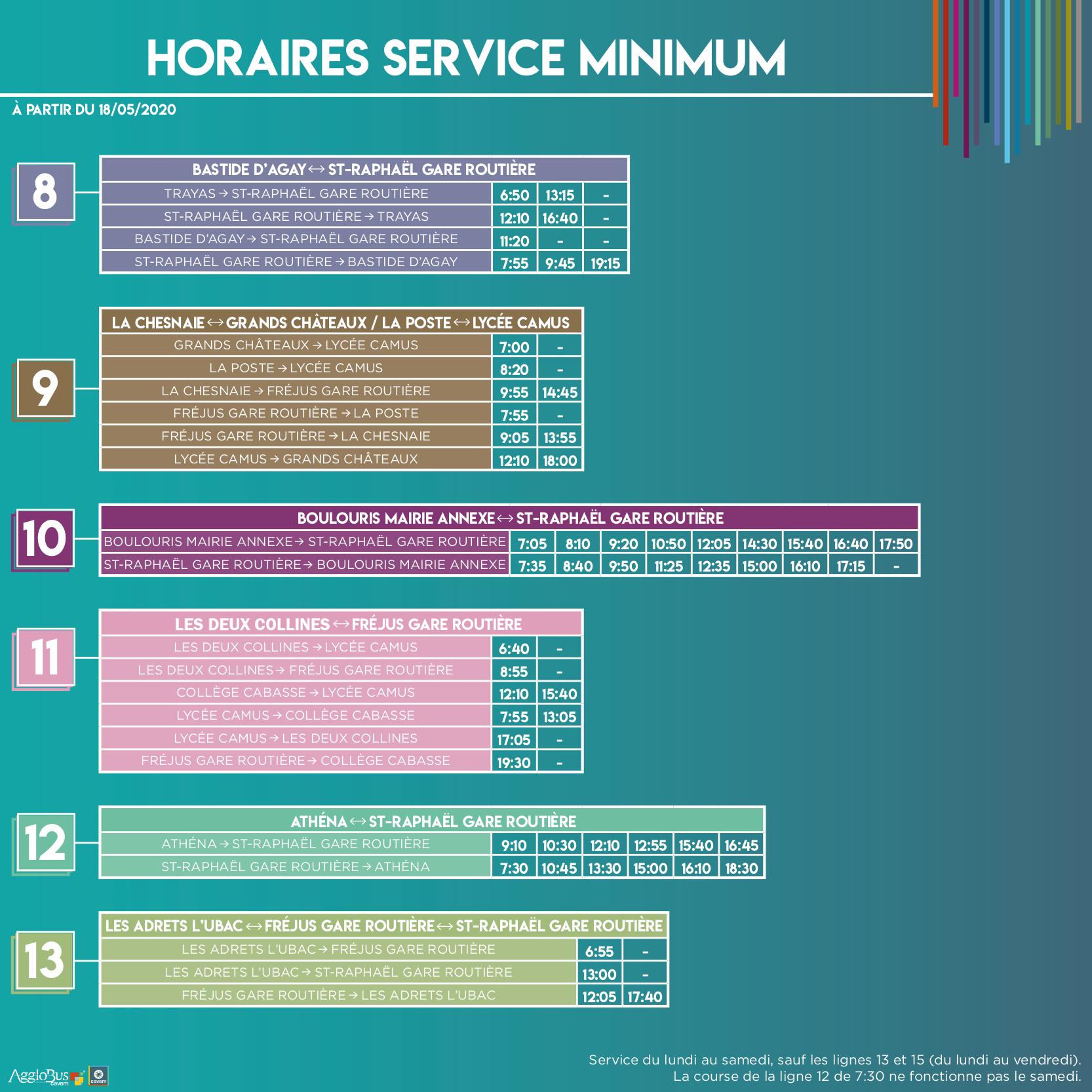 service_12_au_18-mai-2020_v2.png
