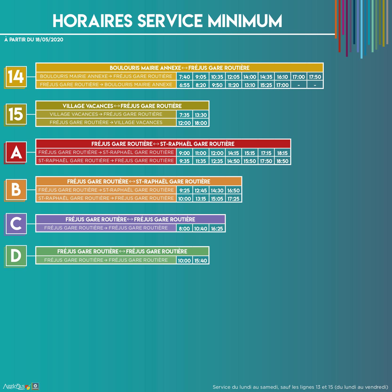 service_3_au_18-mai-2020.png